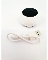 Динамик Mini 2W Bluetooth-предложение -30%