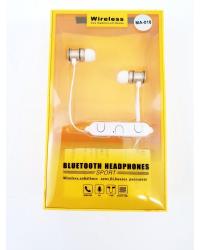 Наушники Беспроводное Действие Bluetooth -30%