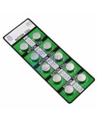 Батарея CROMMENT AG-12 12