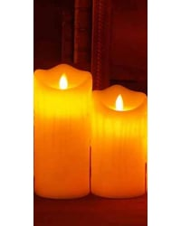 Светодиодная свеча 12,5 см Предложение -30%