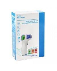 Бесконтактный цифровой термометр RAK-FI03 скидка -20%