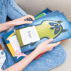 Почему нам всем срочно нужны книги «Занимательной зоологии»