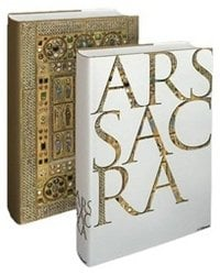 Ars Sacra: Christian Art and Architecture of the Western World