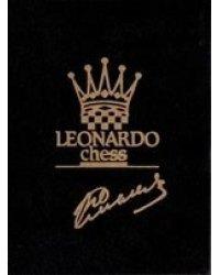 Летопись шахматного творчества. Коллекционное издание