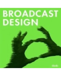 Broadcast Design (+ CD-ROM)
