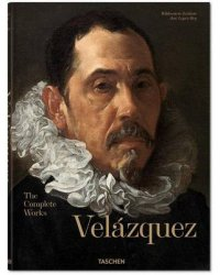 Velazquez. The Complete Works / Jose Lopez-Rey