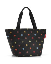 "Сумка Reisenthel ""Shopper M"" (dots)"