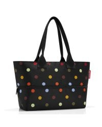 "Сумка Reisenthel ""Shopper E1"" (dots)"