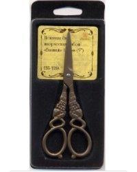 Ножницы для шитья, 130 мм, арт. ESG-103A