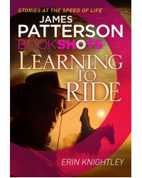 Learning to Ride. BookShots