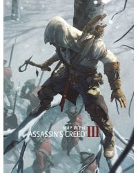 Мир игры Assassin`S Creed III