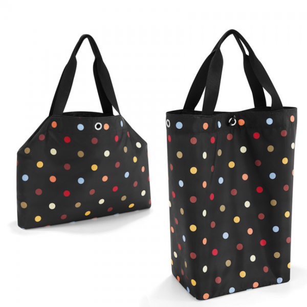 "Сумка ""Changebag"" (dots)"