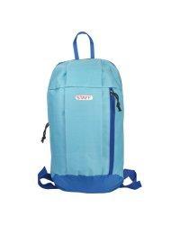 """Рюкзак """"Air"""", 40х23х16 см, голубой"""