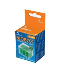 Картридж EasyBox Clean Water XS для фильтра BioBox (губка против нитратов)