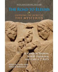 The Road To Eleusis