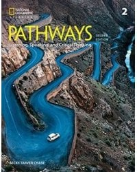 Pathways: Listening, Speaking and Critical Thinking. Teacher's Guide. Level 2