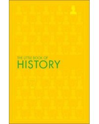 The Little Book of History