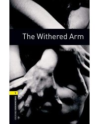 The Withered Arm with MP3 download