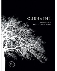 Сценарии кинофильмов Андрея Звягинцева