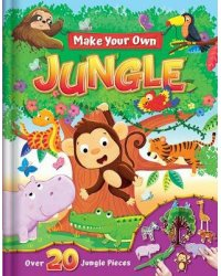 Make Your Own. Jungle