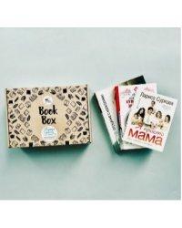 Современная семья. Книжный подарок от Ларисы Сурковой (комплект из 3 книг) (количество томов: 3)