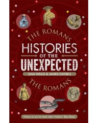 Histories of the Unexpected. The Romans