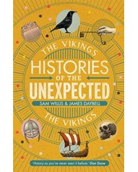 Histories of the Unexpected. The Vikings