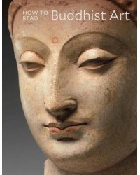 How to Read Buddhist Art