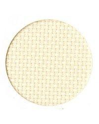 """Канва для вышивания """"Aida 16"""", 39x45 см, бежевая"""