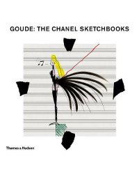 Goude: The Chanel Sketchbooks