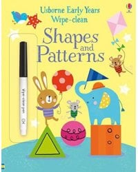 Shapes and Patterns