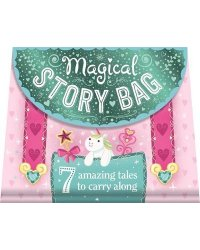 Magical Story Bag