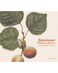 Renaissance Watercolours. From Durer to Van Dyck