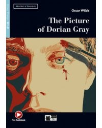 The Picture Of Dorian Gray with free Audiobook B1.2