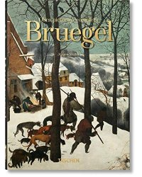 Bruegel. The Complete Paintings. 40th Anniversary Edition