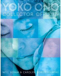 Yoko Ono. Collector of Skies