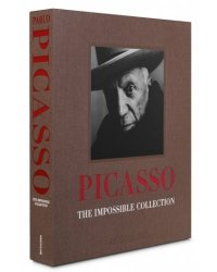 Pablo Picasso. The Impossible Collection