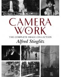 Camera Work. The Complete Image Collection