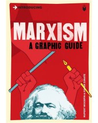 Marxism. A Graphic Guide