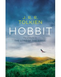 The Hobbit. The Prelude to the Lord of the Rings