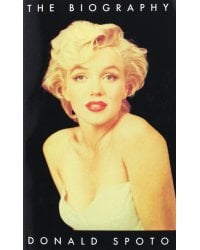 Marilyn Monroe. The Biography