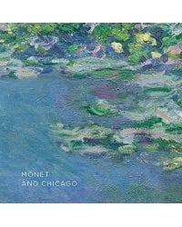 Monet and Chicago