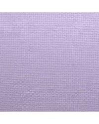 Ткань для вышивания