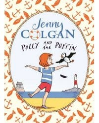 Polly and the Puffin. Book 1