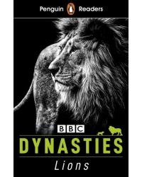 Dynasties. Lions