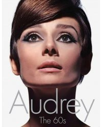 Audrey. The 60s