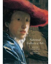 National Gallery of Art. Master Paintings from the Collection