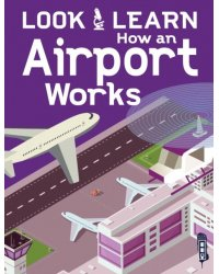 How an Airport Works
