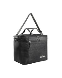 "Термосумка Tatonka ""Cooler Bag L"", 25 л (цвет off black)"