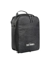 "Термосумка Tatonka ""Cooler Bag S"", 6 л (цвет off black)"